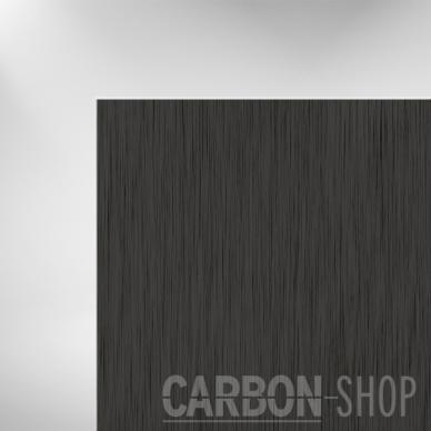 CFK Carbon UD Platte 3 mm