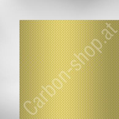 rollenstruktur_gelb