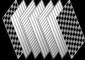 Woven---Uni-carbon-0,-90 - Kopie