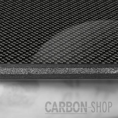cfk sandwich platten produktkategorien carbon. Black Bedroom Furniture Sets. Home Design Ideas